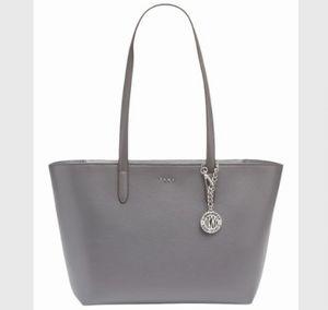 DKNY Bryant Large Tote Handbag